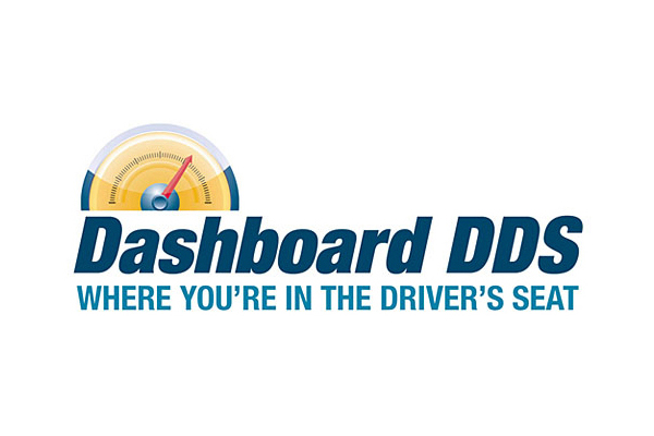 Logo | Dashboard DDS