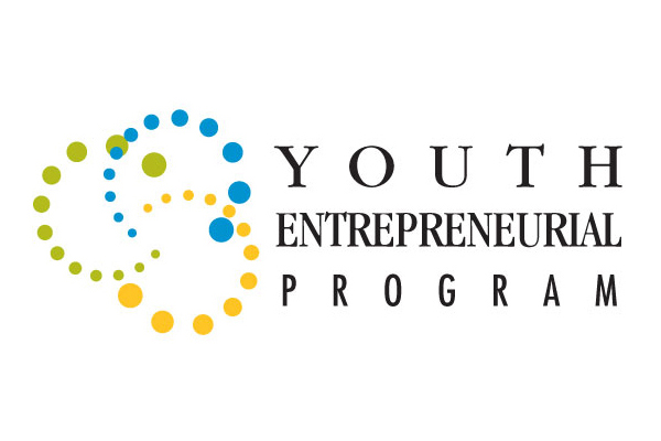 Logo | Youth Entrepreneurial Program