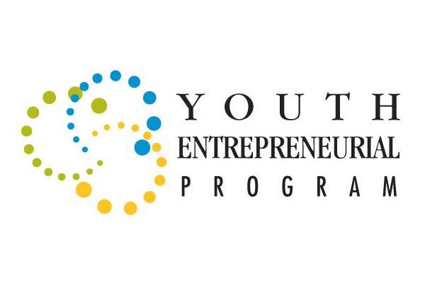 Logo | Youth Entrepreneurial Program