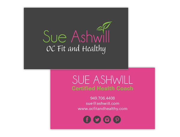OC Fit & Healthy logo2