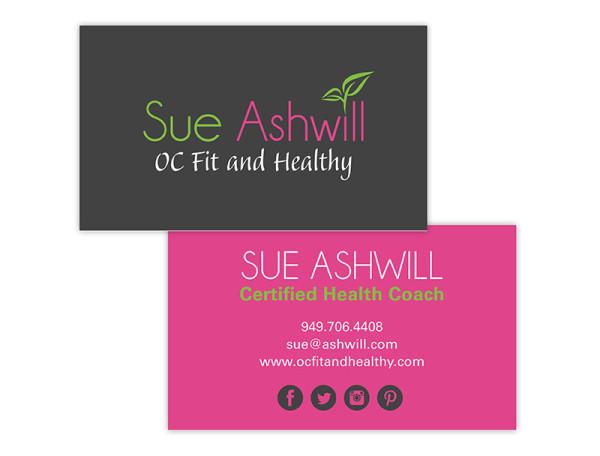 OC Fit & Healthy logo2