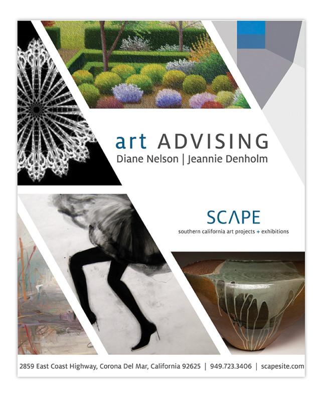 AD | scape art advising_v2