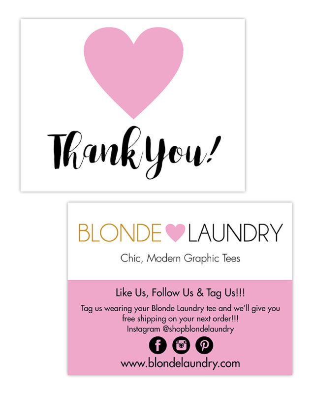postcard-blonde-laundry