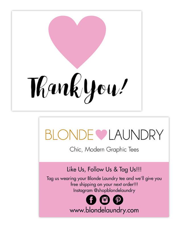 postcard-blonde-laundry
