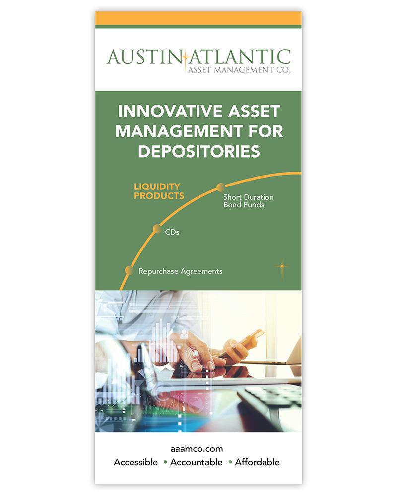 tradeshow-banner-austin-atlantic-asset-management-co