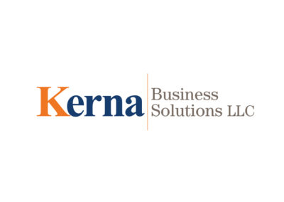 Logo | Kerna Business Solutions