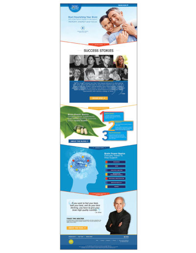 Website-AmenClinic-Brain-Power-Basics