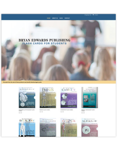 Website-Bryan-Edwards-Publishing