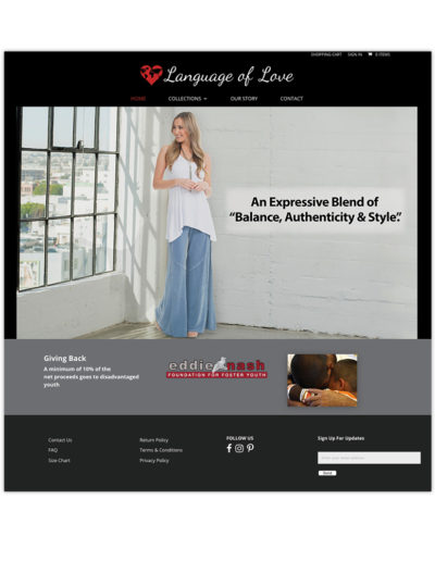 Website-Language-of-Love