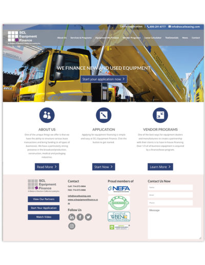 Website-SCL-Equipment-Finance