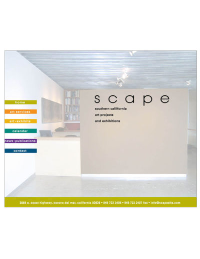 scape-So-Cal-Art-Projects-website2